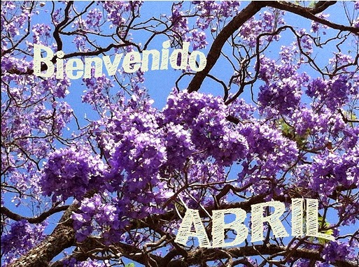 adios marzo - Bienvenido Abril - Hola abril (3)