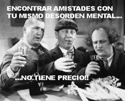 amistad_no_tiene_precio-e1364869096326