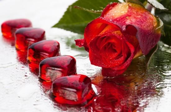 amor-rosas-rojas-corazones-de-cristal-rojos-san-valentin-1024x673