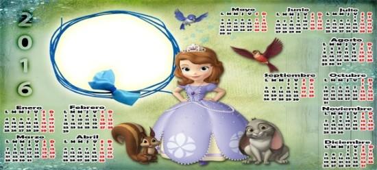 calendario infantil mayo 2016  (10)