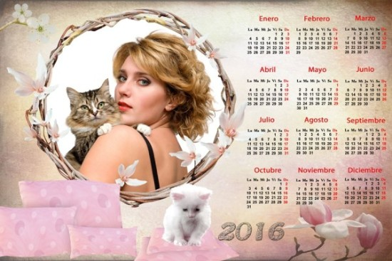 calendario infantil mayo 2016  (11)