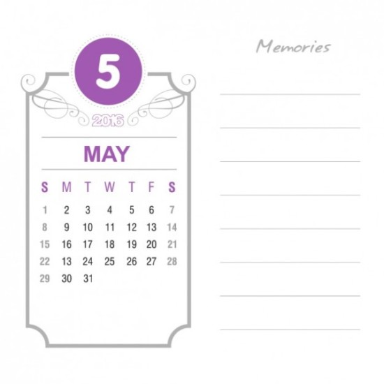 calendario infantil mayo 2016  (3)