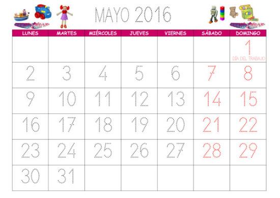 calendario_infantil_mayo_2016
