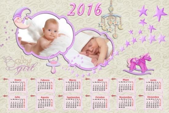calendario infantil mayo 2016  (9)