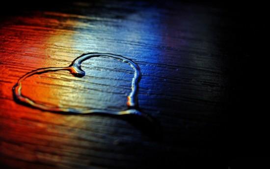 corazon-agua-0-3