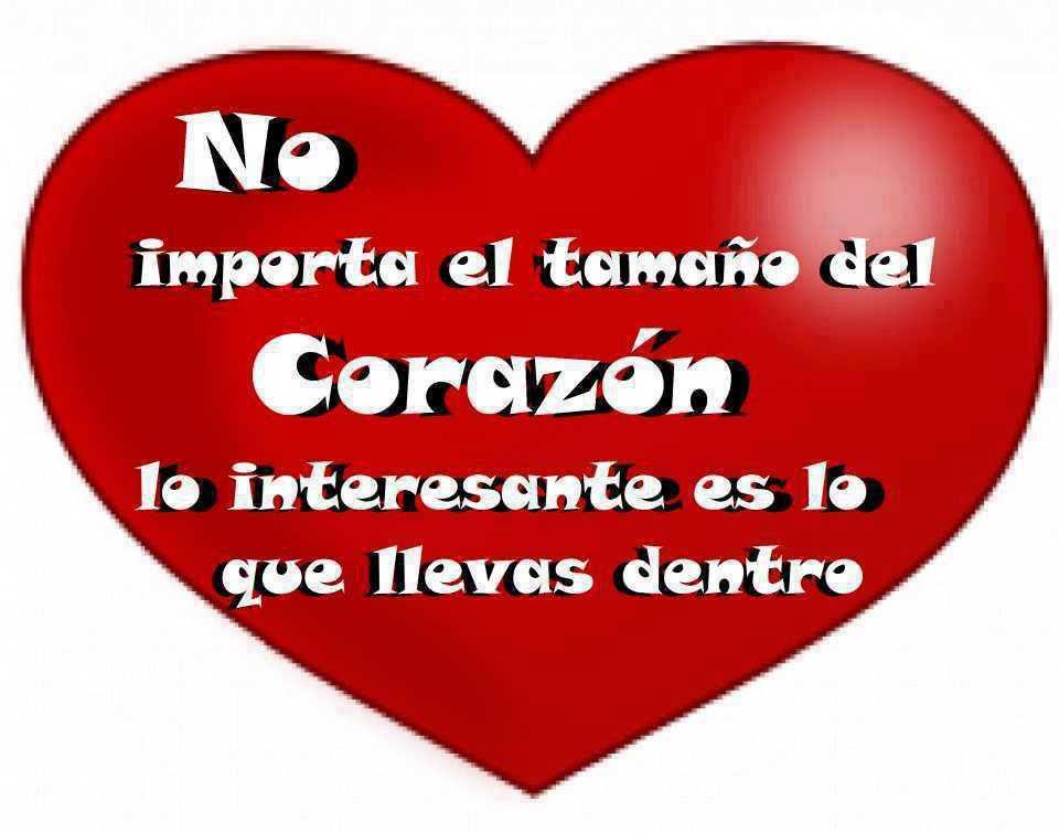 Imagenes De Corazones Con Frases De Amor Con Movimiento Y Brillo