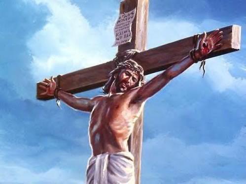 cristo crusifucado (3)