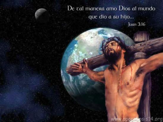 cristo crusifucado (4)