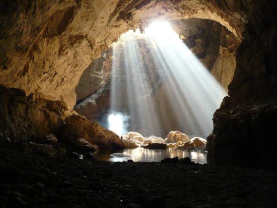 cueva  (33)