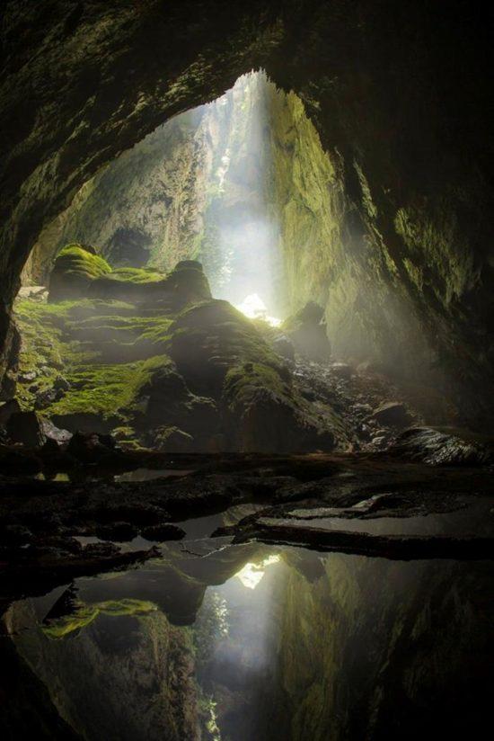 cueva  (4)