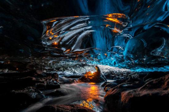 cueva  (41)