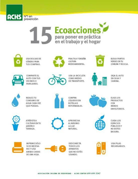 cuidados del Medio Ambiente (6)