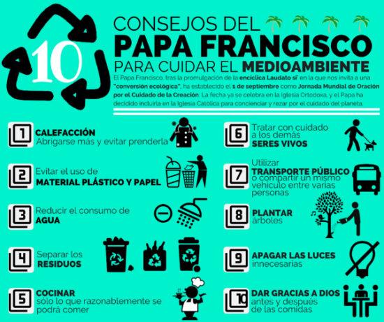 cuidados del Medio Ambiente (8)