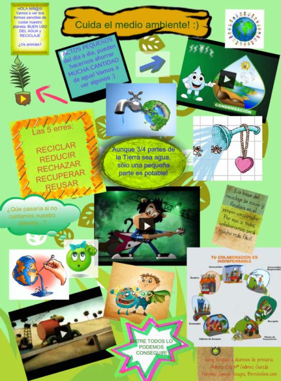 día del Medio ambiente (1)