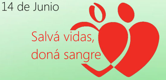 día del donante de Sangre  (14)
