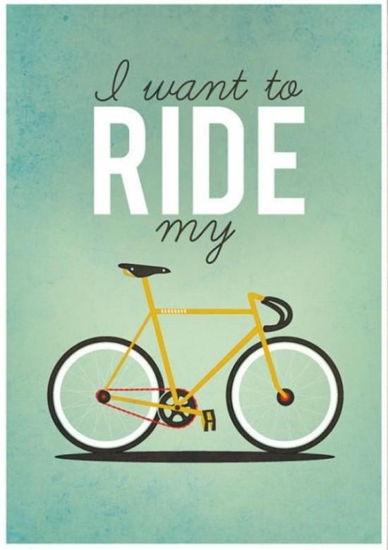 dia de la Bicicleta  (3)