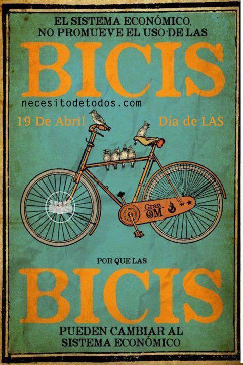 dia de la Bicicleta  (5)