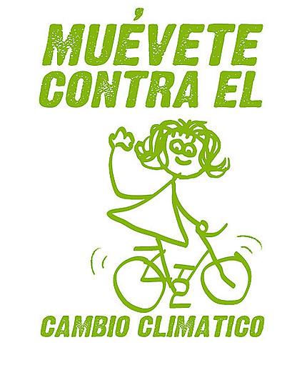 dia de la Bicicleta  (6)