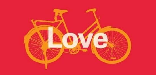 dia de la Bicicleta  (7)