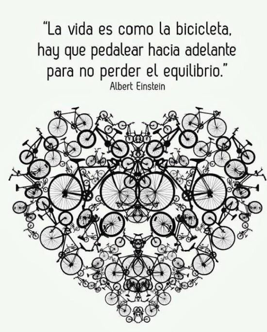 dia de la Bicicleta  (8)