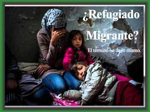 dia del Refugiado (5)