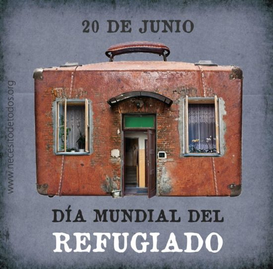 dia del Refugiado (8)