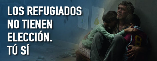 dia del Refugiado (9)