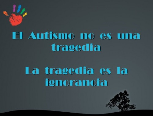 dia del autismo - 2 de abril  (1)