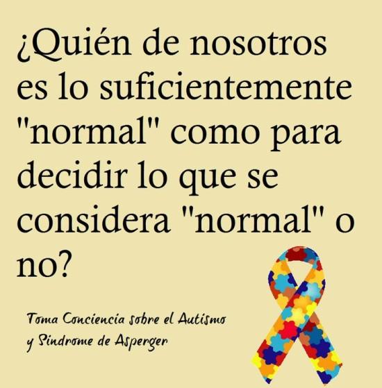 dia del autismo - 2 de abril  (4)