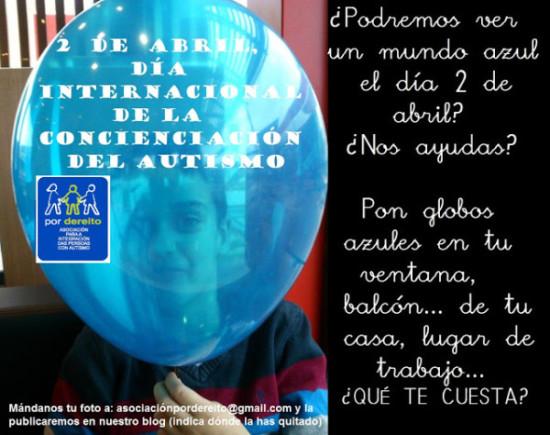 dia del autismo - 2 de abril  (5)