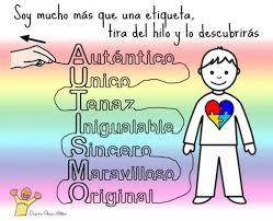 dia mundial del autismo frases  (1)