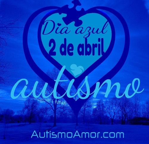 dia mundial del autismo frases  (2)