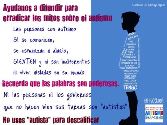 dia mundial del autismo frases  (3)