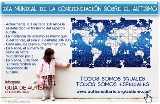 dia mundial del autismo frases  (4)