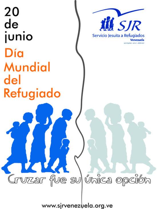 dia-mundial-del-refugiado