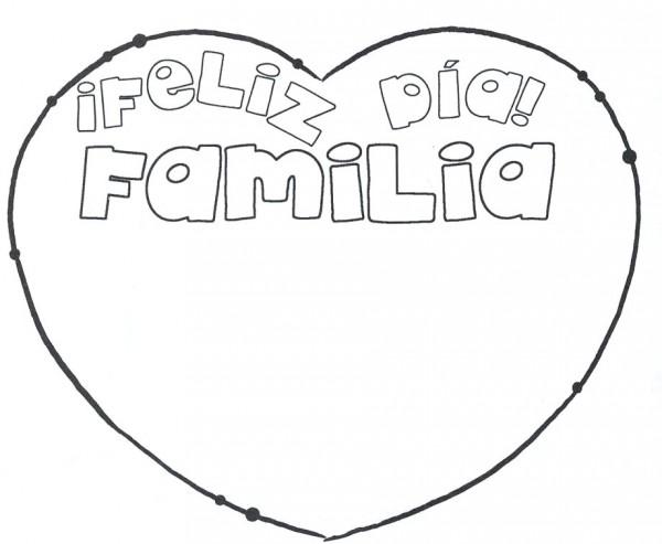 dibujos-del-dia-de-la-familia-para-colorear-6