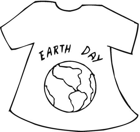 dibujos dia de la tierra (6)