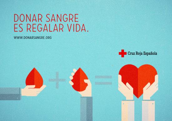 donante de sangre (2)