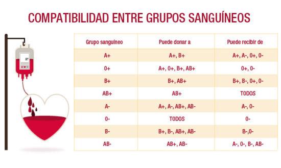 donante de sangre (4)