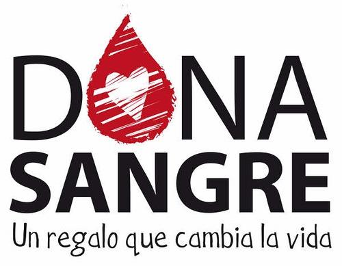 donante de sangre (5)