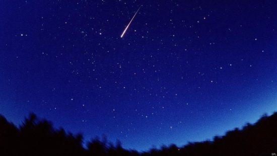 estrellas fugaces  (11)