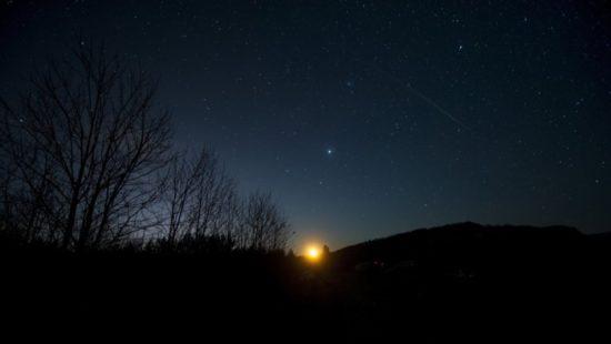 estrellas fugaces  (16)