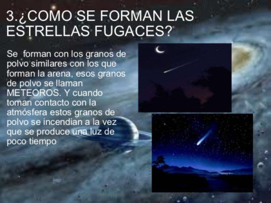 estrellas fugaces  (19)