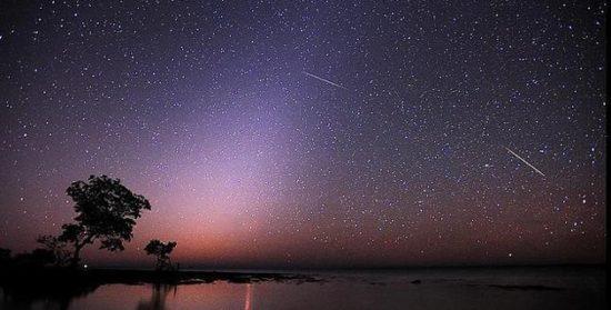estrellas fugaces  (3)