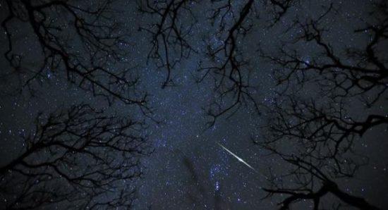 estrellas fugaces  (6)