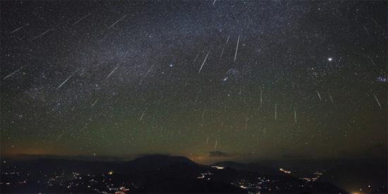 estrellas fugaces  (7)