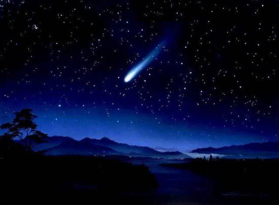 estrellas fugaces  (8)