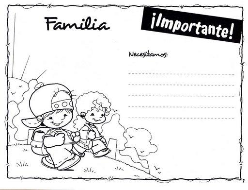 familia1.jpg2_1