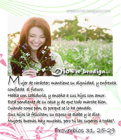 felicidades en el dia de la Mujer (8)