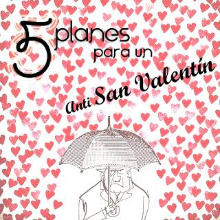 feliz-anti-san-valentin-L-4hzfs1